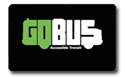 Go-Bus Card